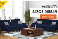 Sofa Online H9d9 sofa Set sofa Set Online In India Off Upto 55