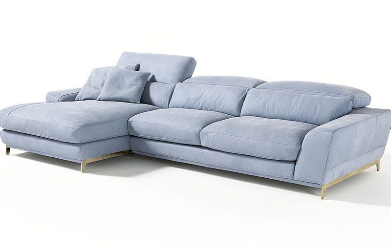 Sofa Online H9d9 sofas Sets Designer Leather Sectional sofa Online In India