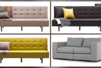 Sofa Online Irdz Fabric sofa Stylish Fabric sofa Online From Wooden Street