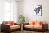 Sofa Online Kvdd sofa Set Best sofa Sets Online at Best Prices In India