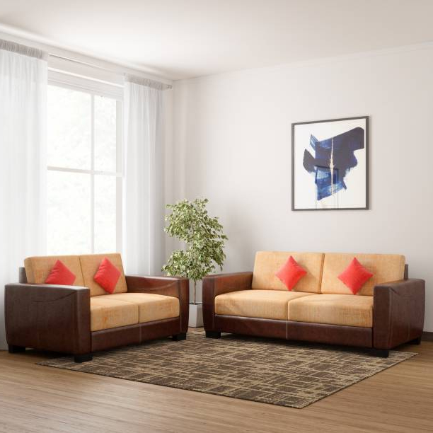 Sofa Online Kvdd sofa Set Best sofa Sets Online at Best Prices In India