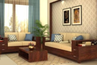 Sofa Online Mndw sofa Set sofa Set Online In India Off Upto 55
