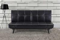 Sofa Online Mndw sofas sofa Online at Best Price In India Royaloak