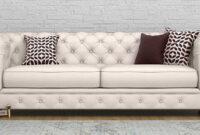 Sofa Online Nkde Chesterfield sofa Best Chesterfield sofa Online Discount Upto 55