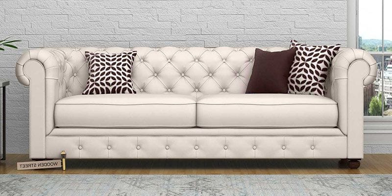 Sofa Online Nkde Chesterfield sofa Best Chesterfield sofa Online Discount Upto 55
