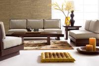 Sofa Online O2d5 Contrast sofa Set solid Wood Furniture Online sofa Online