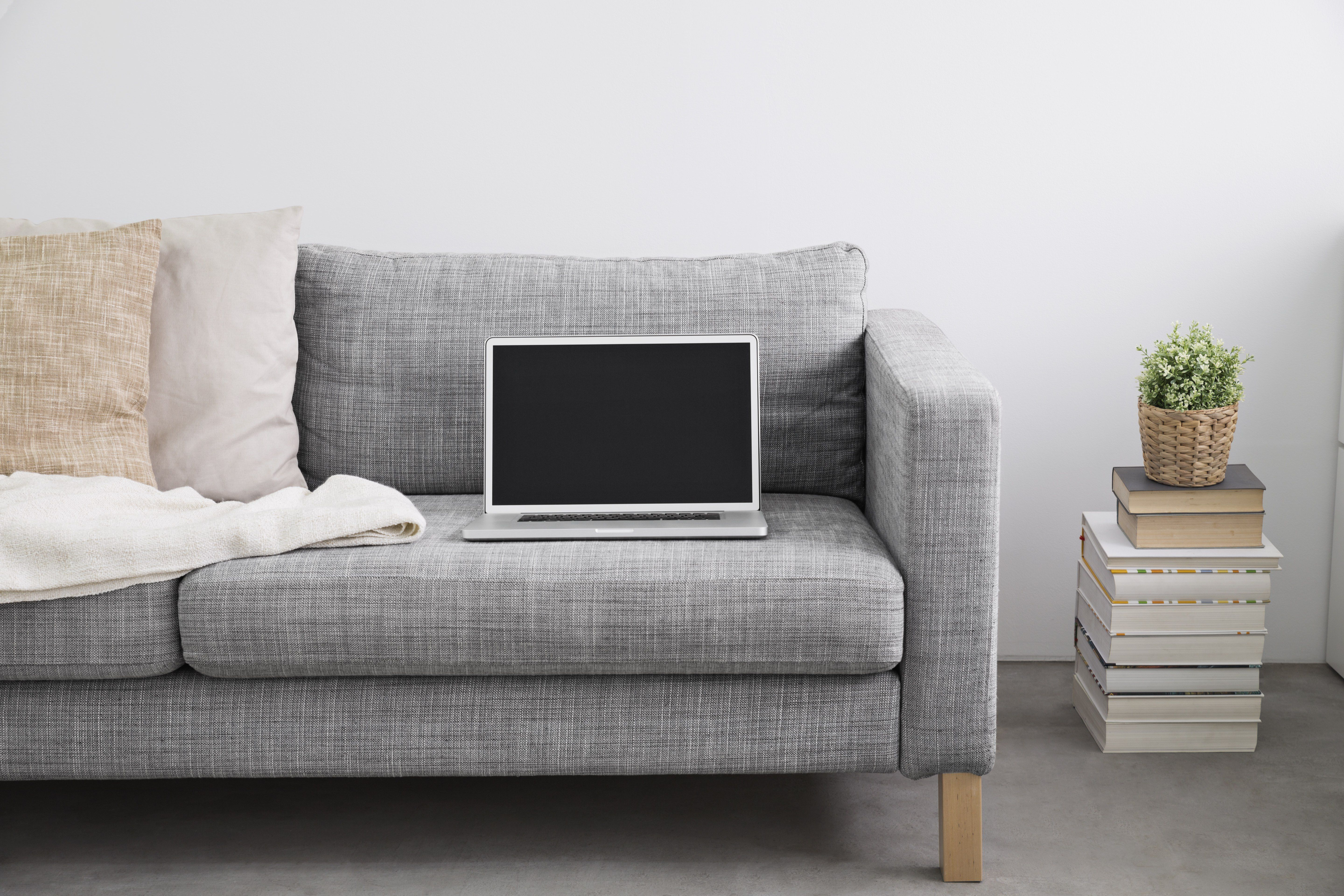 Sofa Online Q5df How to A sofa Online Ing Furniture Online