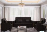 Sofa Online Q5df sofa Set Best sofa Sets Online at Best Prices In India