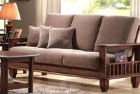 Sofa Online Rldj Jodhpur sofa Set solid Wood Furniture Online sofa Online