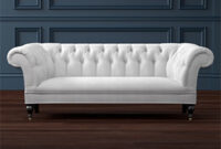 Sofa Online Rldj top 14 Sites to sofas Online Finder