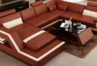 Sofa Online Tldn Custom Make Your Designer Leather sofa Online Customisable