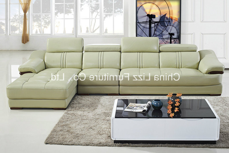 Sofa Online Tqd3 Furniture Leather sofas Online L Pa07 Corner sofas Leather sofa In