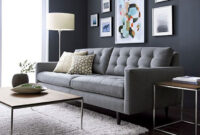Sofa Online Tqd3 How to A sofa Online and the Best Places to Shop the Seattle Times