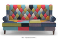 Sofa Online X8d1 Fabric sofa Sets Fabric sofas Online Find Various Designs