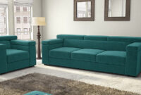 Sofa Online Zwd9 sofas Design Personalize S sofas Online In India