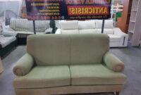 Sofa orejero 9fdy sofa orejero 3 Plazas De Segunda Mano Por 110 En Almoradà En Wallapop