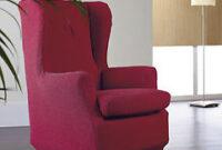 Sofa orejero E9dx Funda Elastica sofa orejero sofa Covers sofabezug Elastic