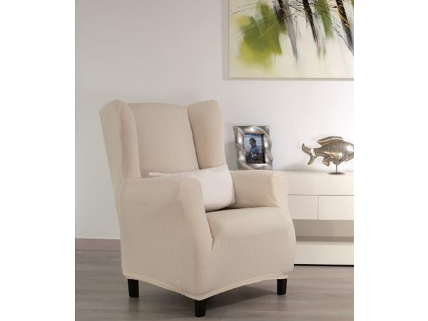 Sofa orejero H9d9 Funda Bielà Stica Sucre Eysa Textildelhogar