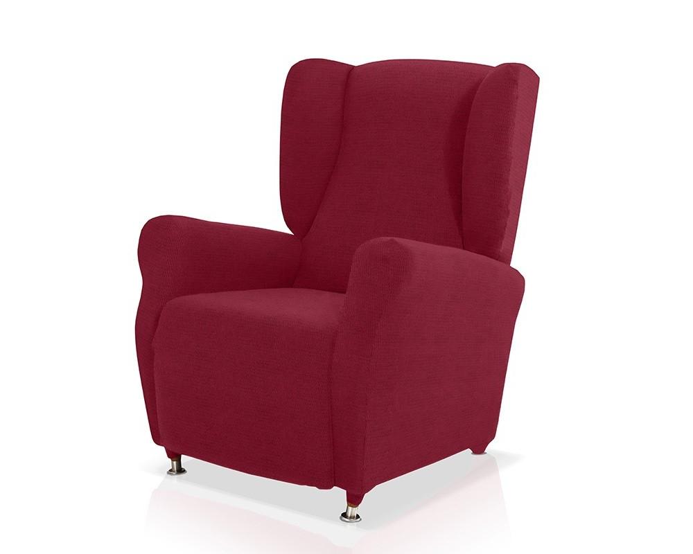 Sofa orejero O2d5 Eccellente sofa orejero Stretch Husse FÃ R Ohrensessel Nervion