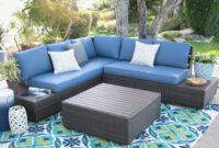 Sofa Palets Ikea Gdd0 Patios Chill Out Beau sofa Palets Ikea Homemade Outdoor Furniture