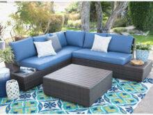 Sofa Palets Ikea Gdd0 Patios Chill Out Beau sofa Palets Ikea Homemade Outdoor Furniture