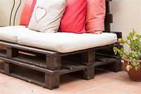 Sofa Palets Ikea Kvdd Cojines Palets Ikea Descargarimagenes