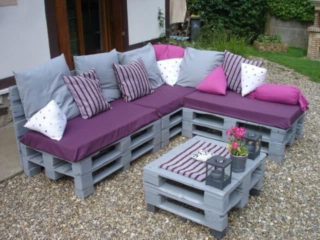 Sofa Pallet 3ldq top 30 Diy Pallet sofa Ideas 101 Pallets