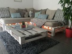 Sofa Pallet Fmdf 590 Best Pallet sofas Images On Pinterest In 2019 Pallet Wood