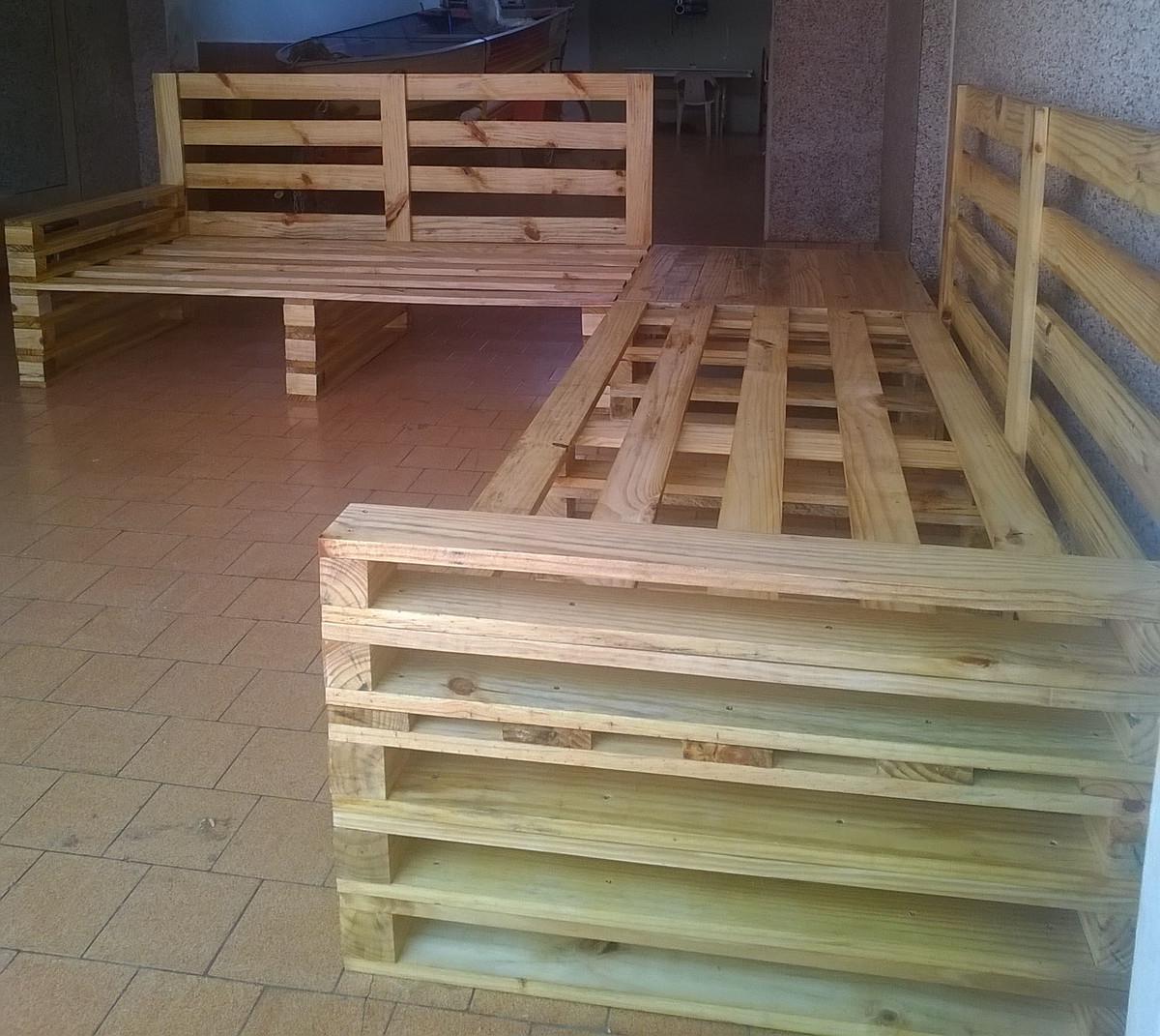 Sofa Pallet Jxdu sofà Pallet Mesa No Elo7 Wooden 8d4ca5