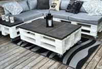 Sofa Pallet Mndw 20 Most Creative Wood Pallet sofa Ideas for Your Patio