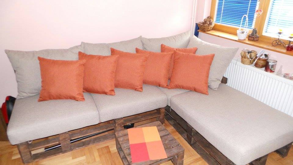 Sofa Pallet S5d8 Wooden Pallet Corner sofa Pallet Furniture Plans