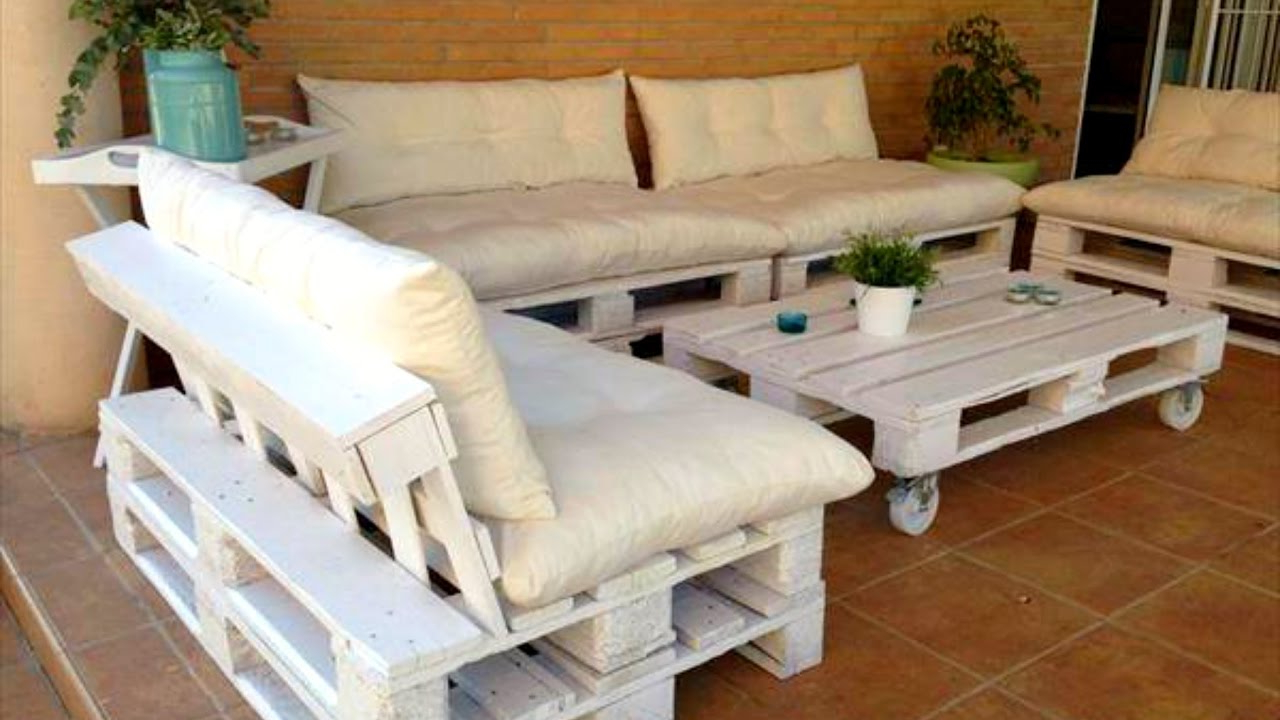 Sofa Pallet Wddj New 50 Creative Diy Pallet sofa Ideas 2016 Cheap Recycled Pallet