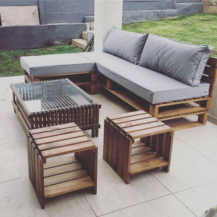 Sofa Pallet Zwd9 Bereiten Sie Erstaunliche Projekte Mit Alten Holzpaletten Vor