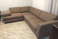 Sofa Palma 87dx sofa Palma Rypin Sprzedajemy