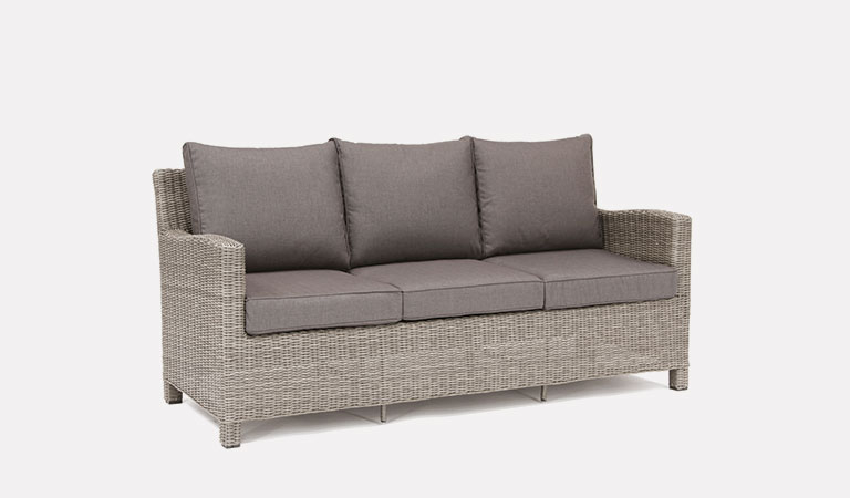 Sofa Palma 8ydm Palma sofa Casual Dining Garden Furniture Kettler Official Site