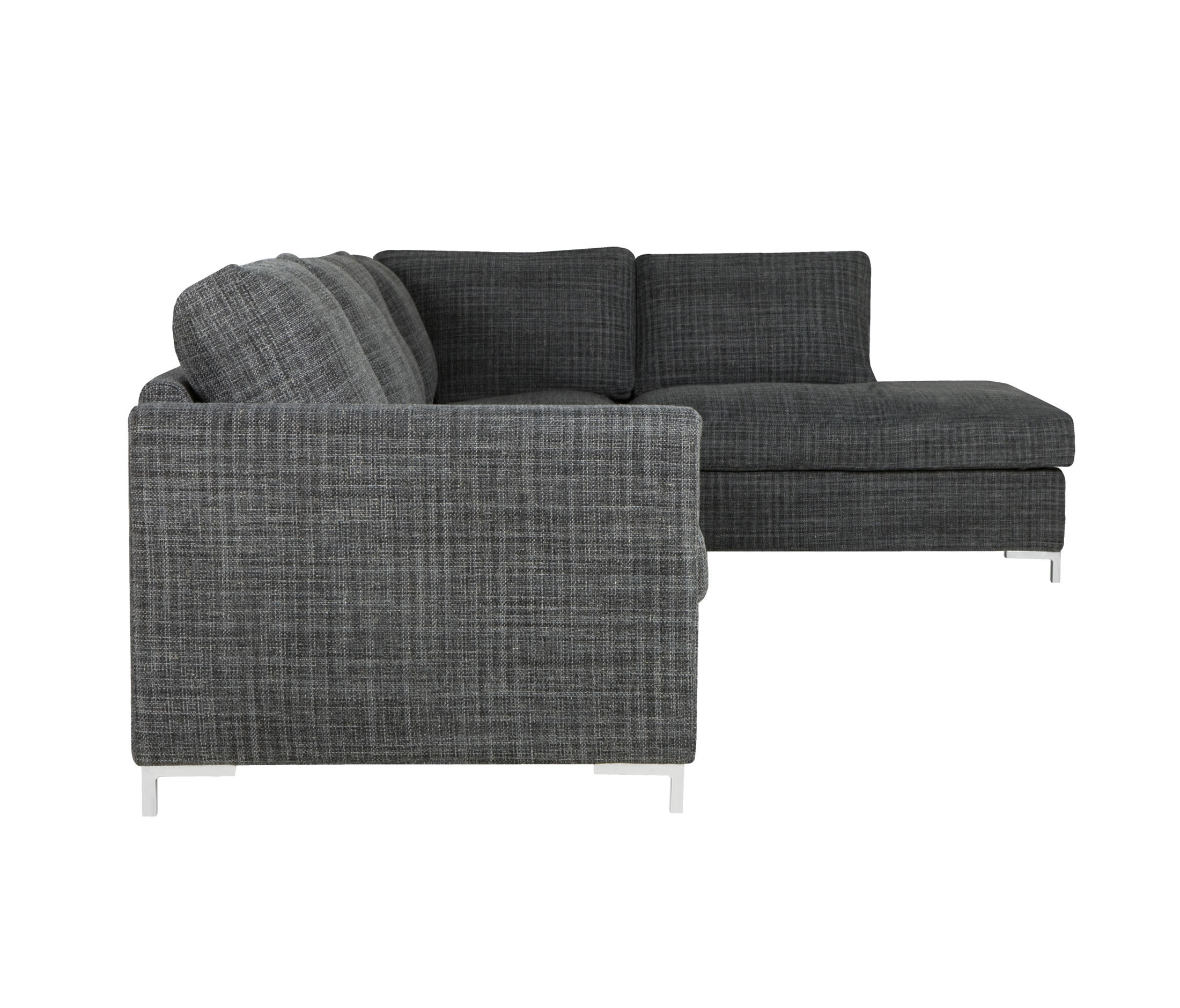 Sofa Palma 8ydm Palma sofas From Sits Architonic