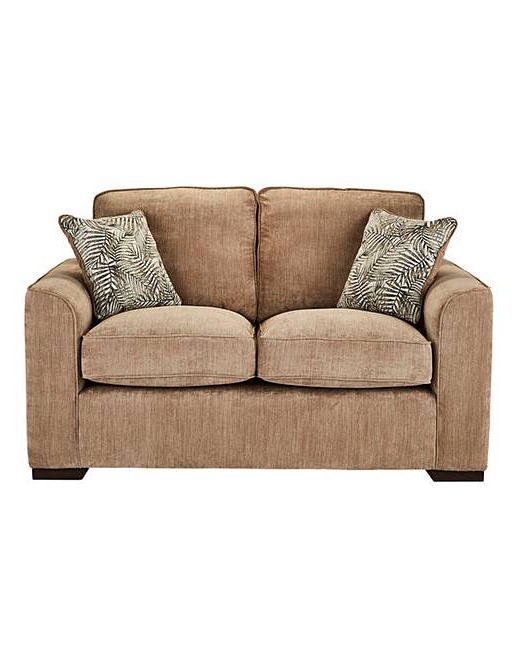 Sofa Palma 9ddf Palma Two Seater sofa Ambrose Wilson