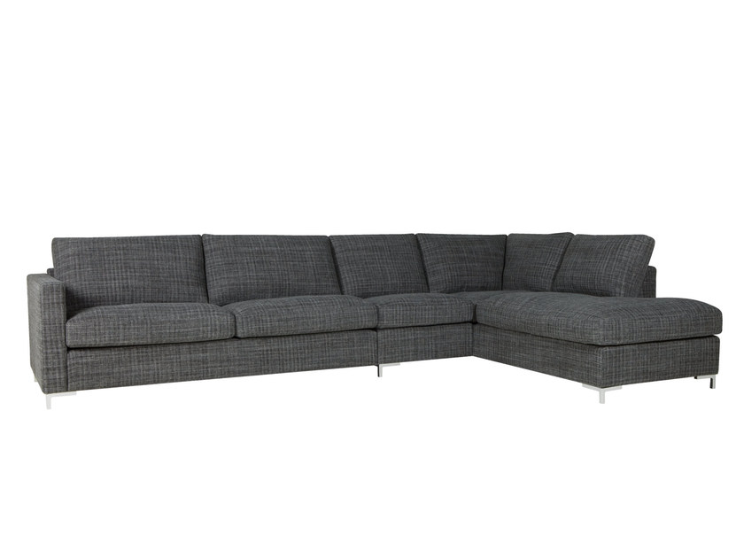 Sofa Palma 9fdy Palma 3 Seater sofa Palma Collection by Sits