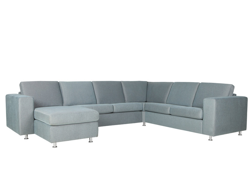 Sofa Palma Budm Palma Corner sofa Palma Collection by Sits