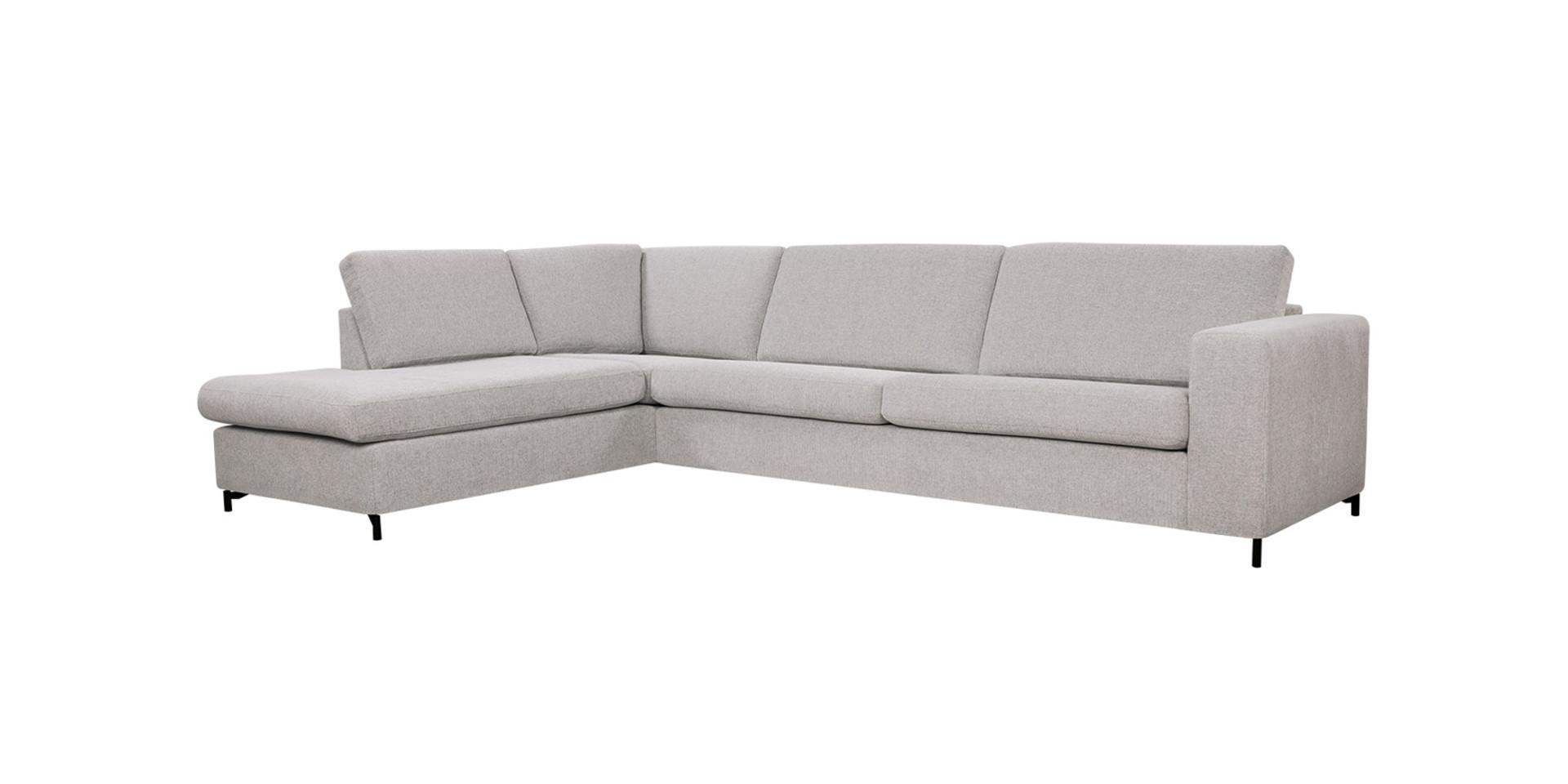 Sofa Palma Dwdk Palma Sits