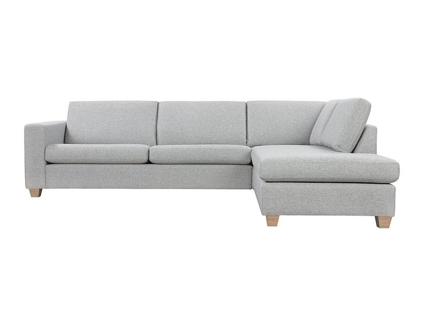 Sofa Palma Ffdn Palma 3 Seater sofa by Sits