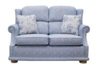 Sofa Palma Ffdn Palma sofas and Chairs Range Finline Furniture