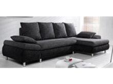Sofa Palma