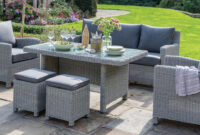 Sofa Palma Ftd8 Palma sofa Set Casual Dining Garden Furniture Kettler Official Site