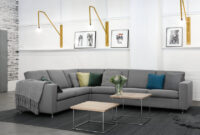 Sofa Palma Ipdd Palma 3 Seater sofa Palma Collection by Sits
