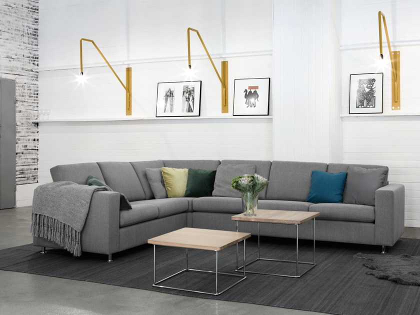 Sofa Palma Ipdd Palma 3 Seater sofa Palma Collection by Sits
