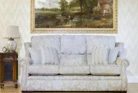 Sofa Palma Nkde Palma sofas and Chairs Range Finline Furniture