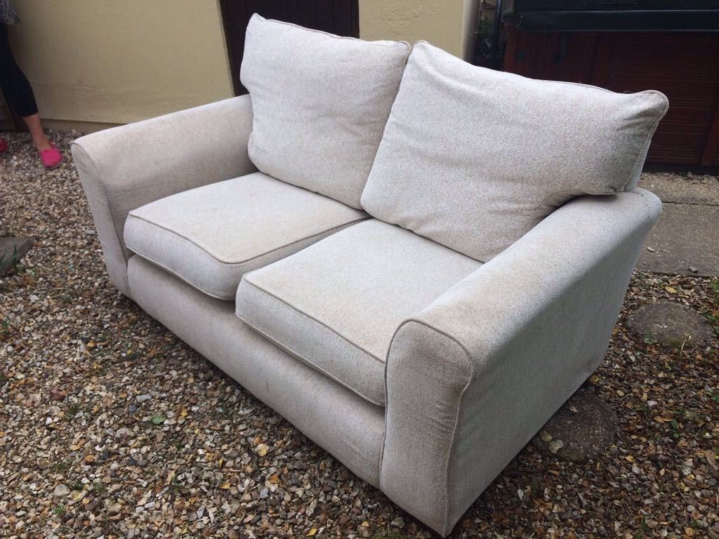 Sofa Palma Q0d4 sofa sofa Palma 2 Seater sofa In Barton On Sea Hampshire Gumtree