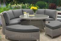 Sofa Palma Q5df Kettler Palma Casual Dining Garden Furniture Garden Furniture World