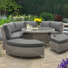 Sofa Palma Q5df Kettler Palma Casual Dining Garden Furniture Garden Furniture World